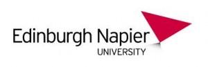 Napier_logo