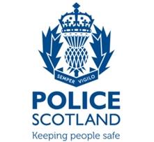ScotlandPolice_logo.jpg