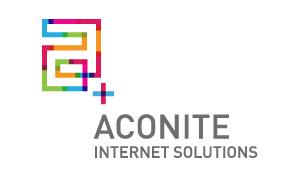 aconite_logo