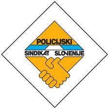 policijski-sindikat2